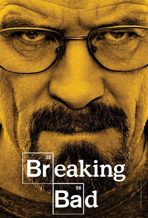 breaking bad poster season 4 breaking bad wiki fandom powered by wikia