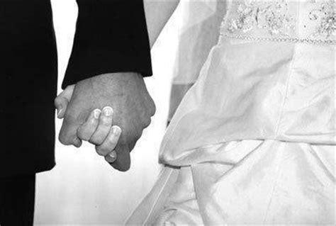 etape demande en mariage islam mariage islam homme et femme