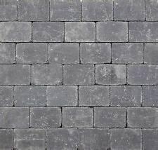Pflastersteine Günstig 2 Wahl : beton pflastersteine jetzt g nstig bei ebay kaufen ebay ~ Frokenaadalensverden.com Haus und Dekorationen
