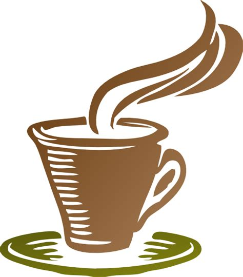 Over 144,123 coffee cup pictures to choose from, with no signup needed. Coffee Mugs Clip Art - ClipArt Best