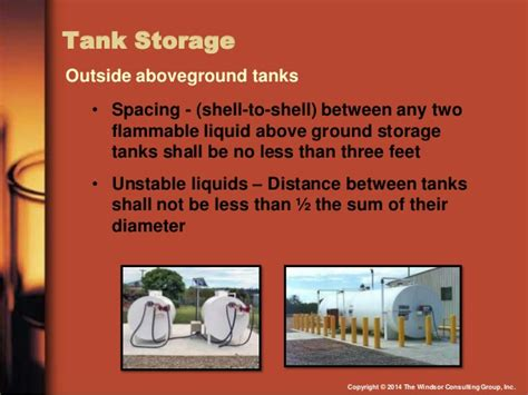 Flammable Liquid Storage Cabinet Grounding by Grounding Flammable Storage Cabinets Osha Cabinets Matttroy