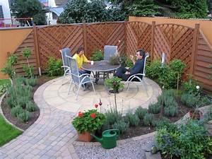 Garten Terrasse Holz Anlegen : gartengestaltung sch n und pflegeleicht in d sseldorf ~ Sanjose-hotels-ca.com Haus und Dekorationen
