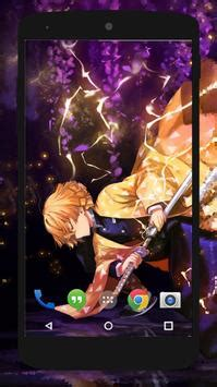 kimetsu  yaiba wallpaper  android apk