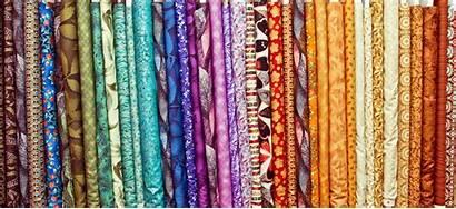 Fabric Rolls Give Gowanlock Tom Diy Gift
