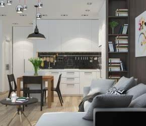 Amenager Petit Balcon Appartement : am nager un petit appartement gagner de la place dans un ~ Zukunftsfamilie.com Idées de Décoration