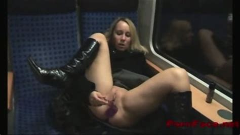 Whore Gets Fucked In The Car Eporner Free Hd Porn Tube