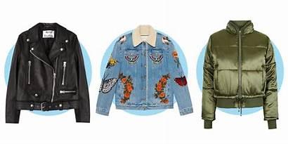 Jackets Puffer Bomber Wear Military Autumn Denim