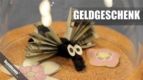 geldgeschenk gift  money geschenkidee gift idea