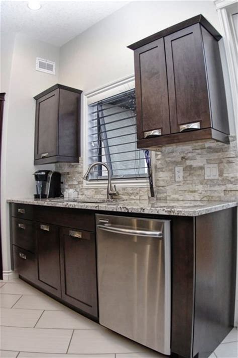 norcraft cabinets effects contractors corner brandon manitoba custom renovations