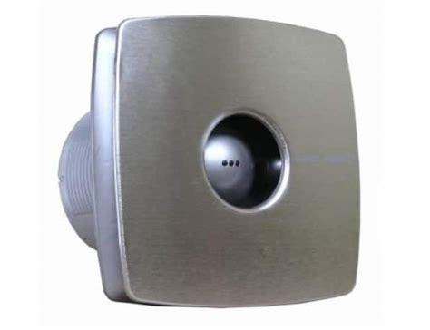 buy cata exhaust fan  mart  inox   kitchen brand store