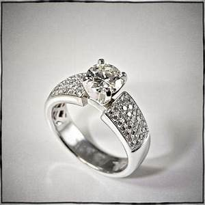 randall scott design llc closed jewelry 910 main st With wedding rings boise
