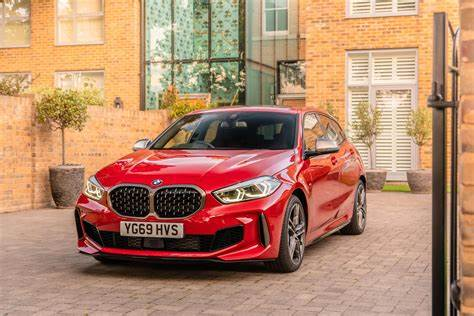 Find used bmw 1 series 135i s near you by entering your zip code and seeing the best matches in your area. All-new BMW 1 Series prices revealed | Carbuyer