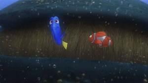 Speaking Whale | Finding Nemo | disney.co.uk video
