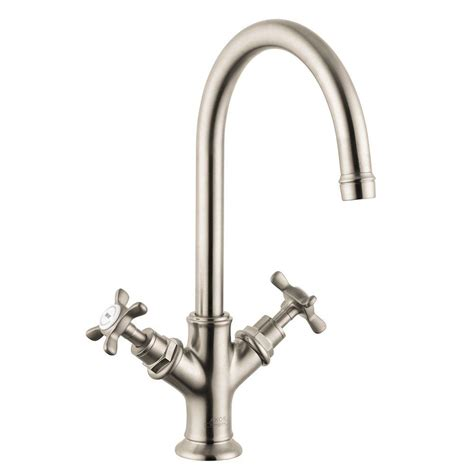 home depot kitchen sink faucets white bathroom sink faucets bathroom faucets the