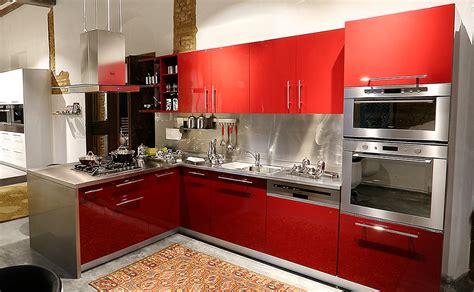 stainless kitchen design jindal stainless 2468