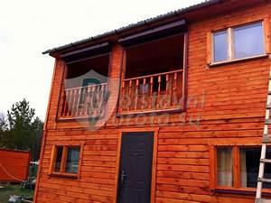 Volet Roulant Brico Depot : volet roulant somfy brico depot ~ Nature-et-papiers.com Idées de Décoration