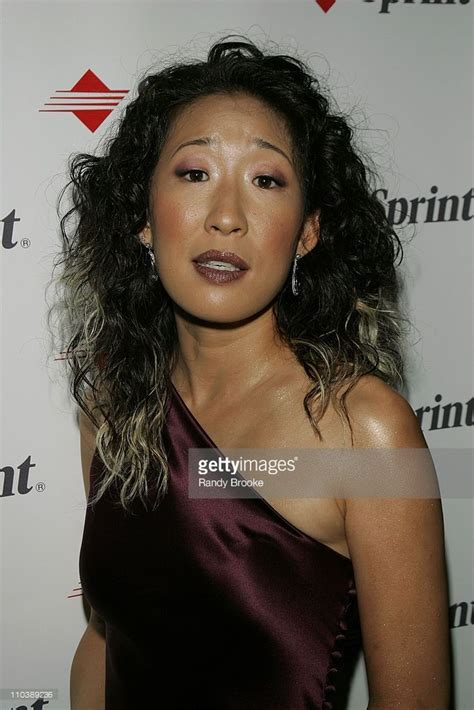 sandra oh new york 25 best ideas about sandra oh on pinterest grey s