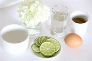 Recette Masque Cheveux Secs : recette un soin pour les cheveux secs cheveux pinterest cheveux soin cheveux et cheveux ~ Nature-et-papiers.com Idées de Décoration