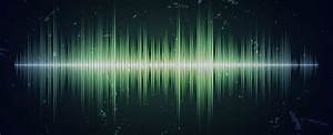 Newly discovered type of sound wave allows for inhalable ...