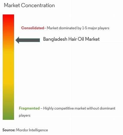 Oil Bangladesh Hair Market Marico Contents Table