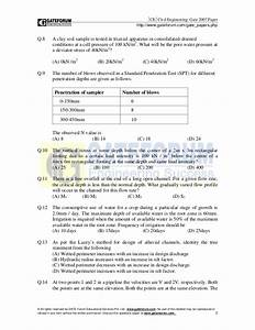 Analysis Essay Thesis Twin Towers Essay Generator Independence Day Essay In English also Short English Essays Twin Towers Essay Water Is Life Essay Twin Towers Attack Essay Twin  Business Studies Essays