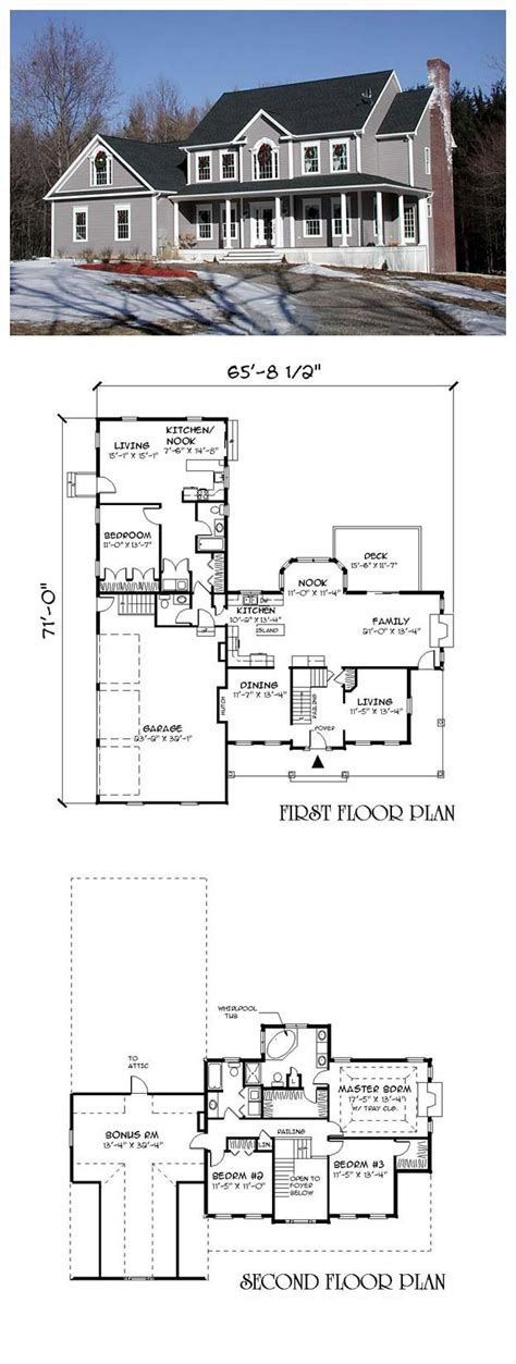 house plans with inlaw suites home design house plans with in suites suite