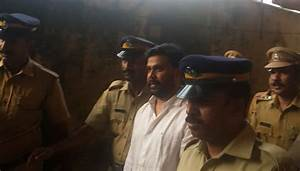 IFlicks: A New Development In Actor Dileep's Bail Plea ...