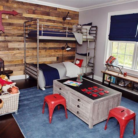 Cool Boy Bedroom Ideas by Best 25 Cool Boys Bedrooms Ideas On Cool