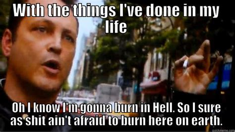 Meme Hell - burn in hell memes image memes at relatably com