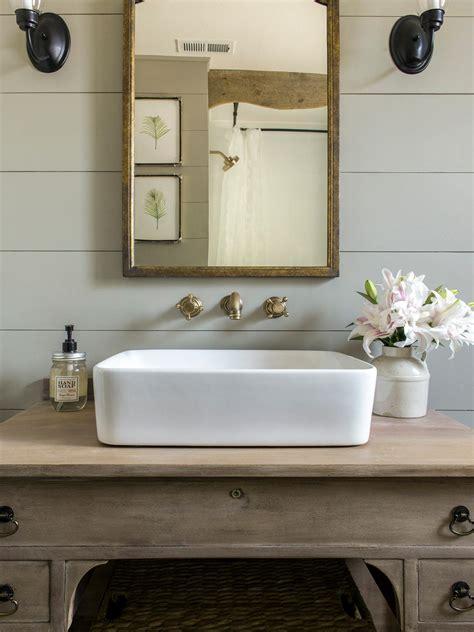 3 vintage furniture makeovers for the bathroom diy made remade diy