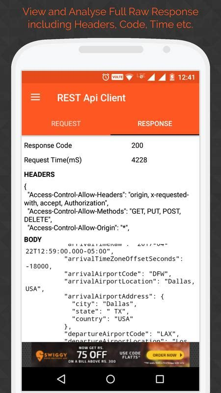 rest api client android apk ダウンロード 無料 仕事効率化 アプリ android 用