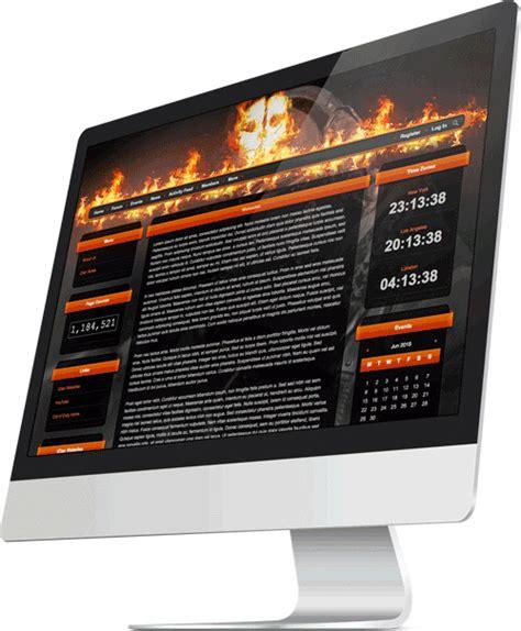 gaming clan  generator fortnite games world