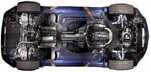 2003 Nissan 350z Engine Parts Diagram