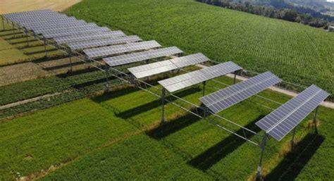 Солнечная энергия вакансии отзывы вахта официальный сайт