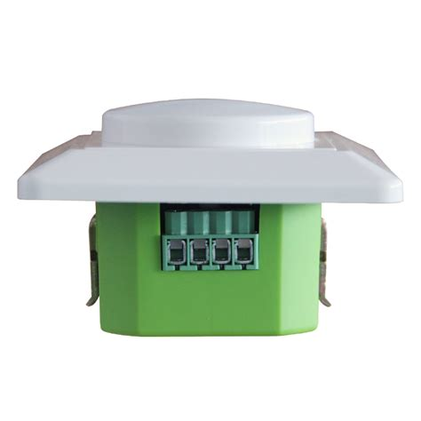 Led Le Dimmer by Led Dimmer Inbouw 0 150w Fase Aansnijding Voor Alle