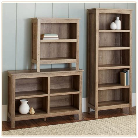 threshold carson horizontal bookcase carson horizontal bookcase threshold