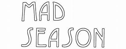 Mad Season Fanart Tv
