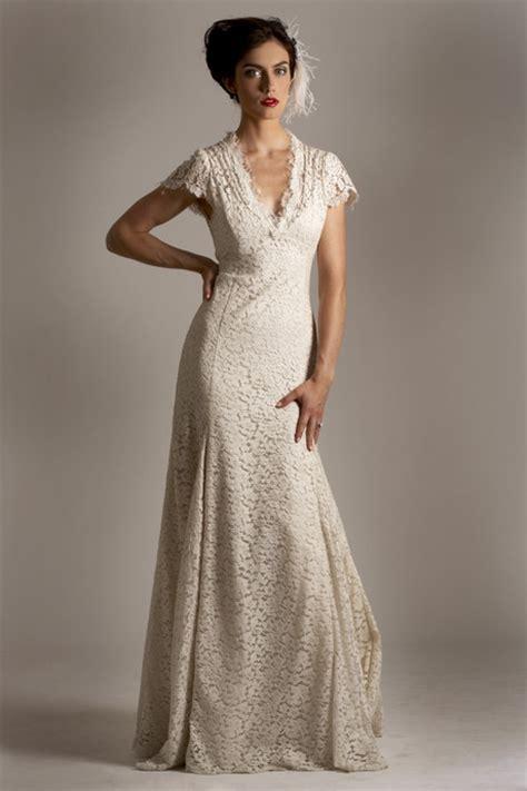 wedding gowns  older women