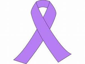 Lavender Ribbon Fair | Patch