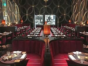 Bar Tische Und Stühle : bar und restaurant hohoffs in hagen s mtliche m bel sind ma anfertigungen barhocker ~ Bigdaddyawards.com Haus und Dekorationen