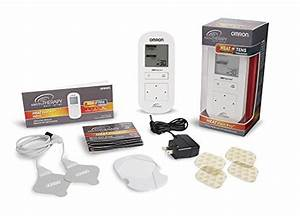 electrotherapy pain relief pocket pain pro