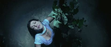 Hot Sulty Bitch Kajal Agarwal Page 86 Xossip