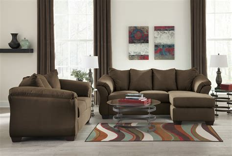 upholstery san antonio furniture amazing selection of quality furniture san