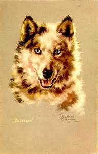 Famous Alaskan Artists Paintings