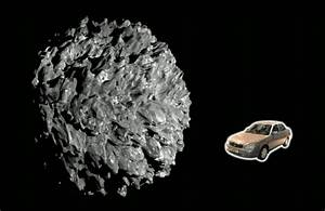 Chelyabinsk Asteroid (page 2) - Pics about space