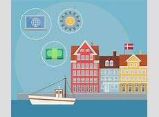 APIs for Banking and FinTech Nordic APIs