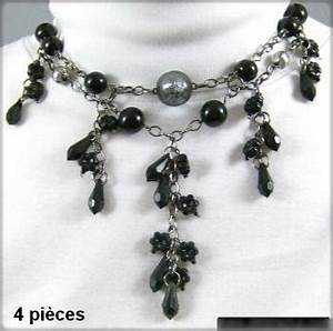 destockage de bijoux fantaisie a petit prix grossiste With destockage bijoux fantaisie