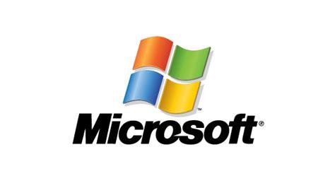 si鑒e de microsoft a história da microsoft tecnologia site de curiosidades