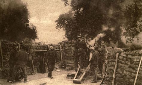 siege defence siege of antwerp 1914