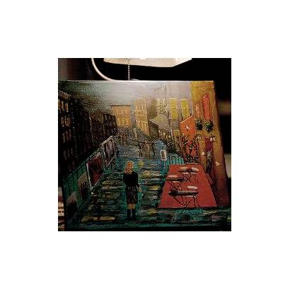 Klaus Painting Mikaelson Paintings Paintingvalley Bildergebnis